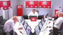"""Une """"folie immobilière embrase la France"""", dit François Lenglet"""