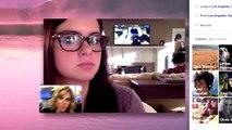 Modern Family : l'émouvante bande-annonce de la saison 11 finale