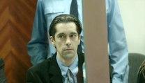 Michel Lelièvre, le complice de Marc Dutroux, va demander sa libération après 23 ans de prison