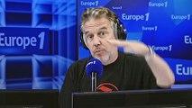 """Yvan Le Bolloc'h : """"Je soutiens toujours les 'gilets jaunes'"""""""