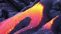¿Por qué erupcionan los volcanes?