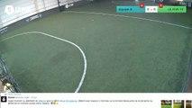 Equipe 8 Vs LE FIVE FC - 03/09/19 10:56 - LIGUE5 REIMS - LE FIVE Reims