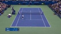 US Open - Nadal a fait rugir le Tigre !