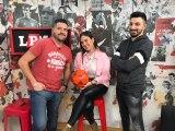 La Pagina Millonaria TV (6)