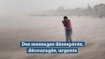 Ouragan Dorian: l'appel à l'aide désespéré des Bahamas JUST NOW 01:40 Fin du mercato: les dix transferts à retenir en Belgique et à l... 37 MINUTES AGO 00:59 Insta | Dorian: l'appel à l'aide désespéré des Bahamas 1 HOUR AGO 01:28 LN24, une nouvelle chaîne
