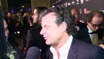 Chábeli Iglesias cumple 48 años alejada de la prensa