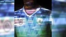 FIFA 20 : les notes et les cartes de Zinedine Zidane sur FUT dévoilées