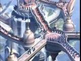 [amv] Final fantasy - Yuna and Tidus