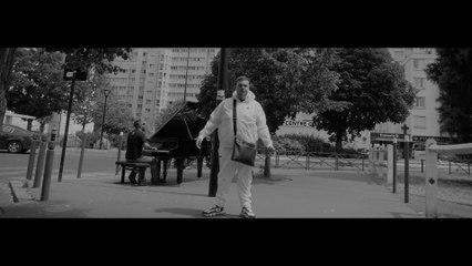 Rémy - Notes de piano 1/2