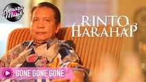 Rinto Harahap - Gone Gone Gone (Music Video)