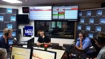 100% Club - 100% MHSC - Le Président Laurent Nicollin - L'interview décalée