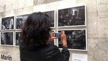 Las fotos ganadoras del XXII Premio Luis Valtueña en el MUVA
