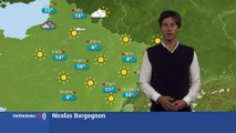 La météo du mercredi 4 septembre en Lorraine et Franche-Comté