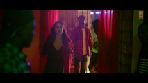 Arijit Singh Pachtaoge Vicky Kaushal, Nora Fatehi Jaani, B Praak, Arvindr Khaira Bhushan Kumar
