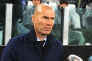 FIFA 20 : les notes de Zidane dans le FUT