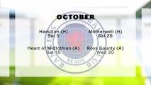 20190903_Rangers_fixtures