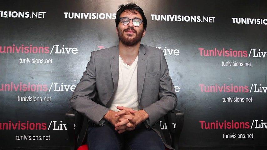 La Politique des idées de Amine Snoussi : Un essai dans la politique tunisienne