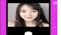 «Deepfake»:Zao, l'appli chinoise qui remplace le visage d'un acteur par le vôtre