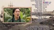 Tiếng sét trong mưa tập 3 / Phim Việt Nam THVL1 / Phim tieng set trong mua tap 4 / Phim tieng set trong mua tap 3