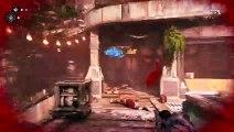 Gears 5 - Gameplay Atto 2 - 15 minuti