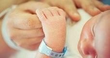 En état de mort cérébrale, elle donne naissance à une petite fille