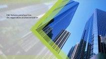 L'Étude C&C Notaires vous accompagne dans la gestion de votre patrimoine et de votre entreprise