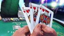 """GTA ONLINE """"Le Diamond Casino & Hôtel"""" Bande Annonce"""