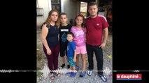 PODCAST Visar, Albanais de 13 ans, menacé d'expulsion : « je veux faire ma vie ici »