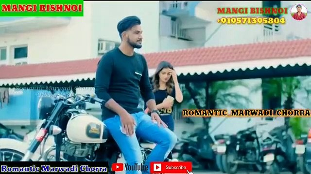Bf Bf Love Status Romantic Whatsapp Status Video Kiss