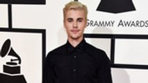 Justin Bieber Opens Up About His Difficult Journey to Stardom | Billboard News