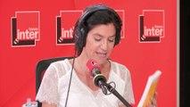 """""""Les grandes heures de la presse"""" de Jean-Noël Jeanneney - La chronique de Clara Dupont-Monod"""