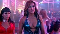 Hustlers with Jennifer Lopez - Official Trailer 2
