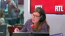 Thonon-les-Bains : 6 mois de prison pour une institutrice qui a frappé un élève de 4 ans