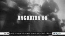 Melawan Lupa - Angkatan 66 (1)
