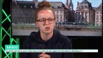 SO Eco - Quelles solutions pour faire face à la pénurie de logement étudiant à Bordeaux