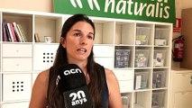 Entitats animalistes denuncien l'Ajuntament de Vidreres per via administrativa pel correbou