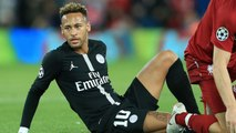 Does Anybody Win With Neymar Now Staying at PSG?