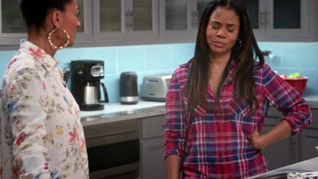 Black-Ish Season 2 Episode 22 Super Rich Kids