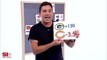 Breaking Down The NFL Week 1 Betting Lines