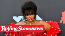 Lizzo, Halsey, Shawn Mendes Take Part in Mental Health Awareness Radio Special   RS News 9/3/19