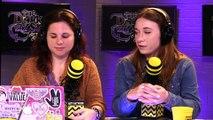 The Dark Crystal Season 1 Episodes 1-3 - AfterBuzz TV