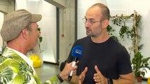 Romania: la tragedia del Collective alla Mostra del Cinema di Venezia