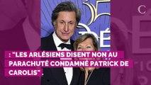 Patrick de Carolis : la reconversion surprise de l'ex-patron de France Télévisions