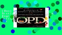 [Doc] Oxford Picture Dictionary Second Edition: English-Japanese Edition: Bilingual Dictionary for