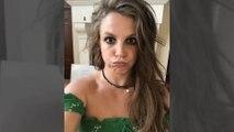 Le copain de Britney Spears veut l'épouser