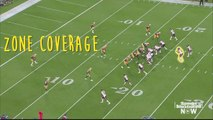 Primetime Preview: How Will Bears Attack Retooled Packers Defense?