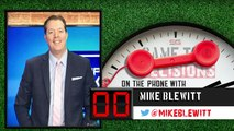 NFL Week 1 Leans, Verlander's 3rd No-Hitter, MLB Best Bets | At The Window Ep.60