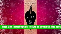 [Read] Alex and Eliza (Alex & Eliza, #1)  For Free