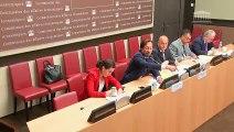 Commission d'enquête sur la grande distribution : M. Didier Guillaume, ministre de l'agriculture et de l'alimentation - Mardi 3 septembre 2019