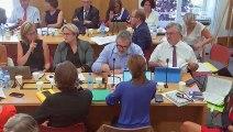 Commission spéciale Bioéthique : Auditions diverses - Mardi 3 septembre 2019